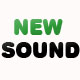 NewSound