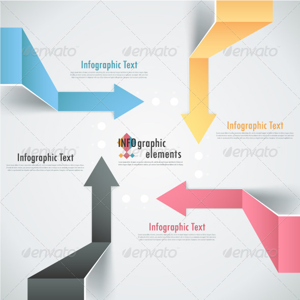 GraphicRiver Modern Infographic Options Banner 6479261