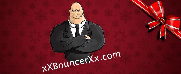 xXBouncerXx