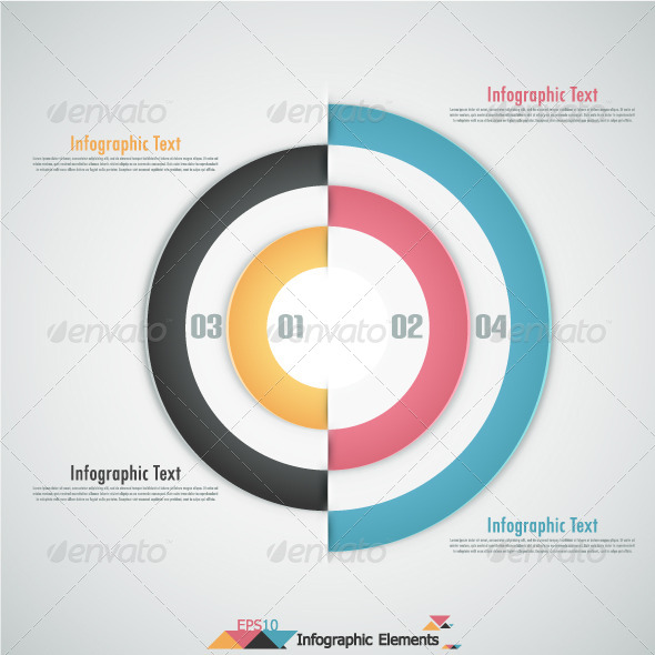 GraphicRiver Modern Infographic Options Banner 6479515