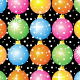 Seamless Christmas Pattern or Background - GraphicRiver Item for Sale