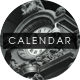 New Calendar 2014 - GraphicRiver Item for Sale