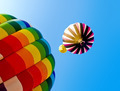 Ballons Aerostatic - PhotoDune Item for Sale