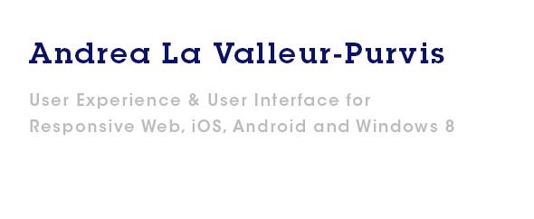 Andrea-la-valleur-designer