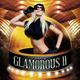 Glamorous II (Flyer Template 4x6)