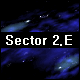Space Sector 2.E - 3DOcean Item for Sale