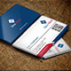Best Mind Business Card  - GraphicRiver Item for Sale