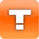 TritonMedia