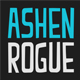 ASHENROGUE