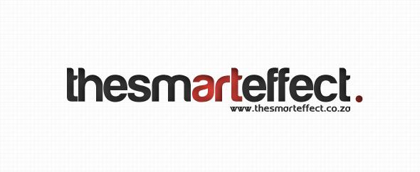 TheSmartEffect