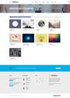 04_portfolio-4columns.__thumbnail