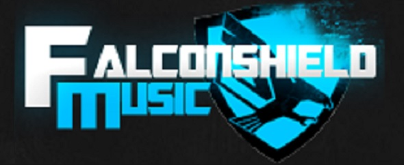 FalconshieldMusic