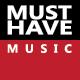 MustHaveMusic