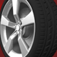3D Animated Wheel - VideoHive Item for Sale