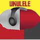 Ukulele Lounge