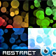 Abstract Lights 01 - GraphicRiver Item for Sale
