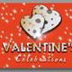 Valentine facebook Timeline Cover