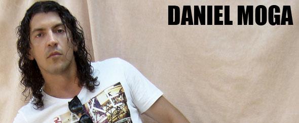 DanielMoga