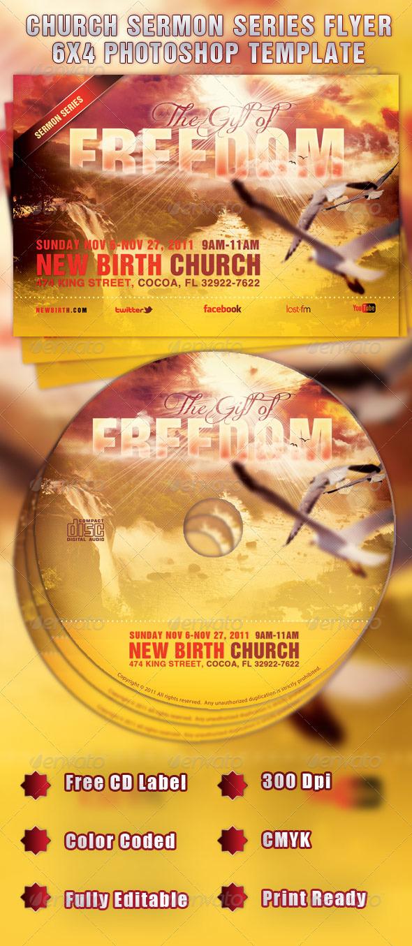 free church flyer templates photoshop - free church flyer templates for photoshop