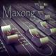 Maxong