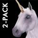 Strike Lightnings - Pack of 10 - 161