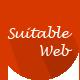 Suitableweb