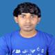 alimir_ashraf
