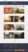 19_portfolio_2columns.__thumbnail