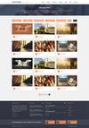 20_portfolio_3columns.__thumbnail