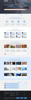 39_homepage_blue.__thumbnail