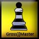 GrossMaster