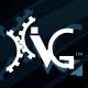 VividGearStudios