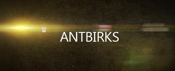 antbirks
