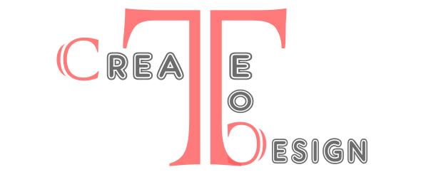 CreateToDesign