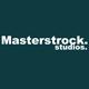 masterstrockstudios
