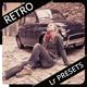 50 Retro Lightroom Presets - GraphicRiver Item for Sale