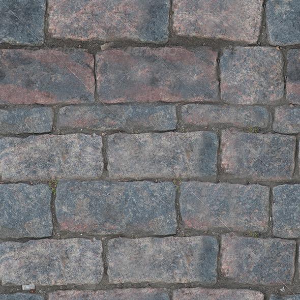 3DOcean Cobblestone texture pack 6490056