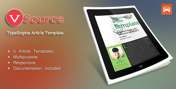 6 Best Mobile Templates & Themes for iPhone/iPod You Should Download Now 4