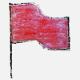 Bandera2lq80x80%20color%20intenso