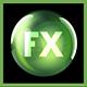 GreenBallFX
