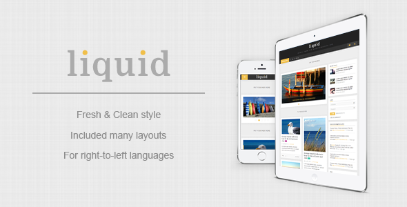 Liquid - HTML Template - 01_Preview.png for preview of item detail