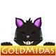 goldmidas