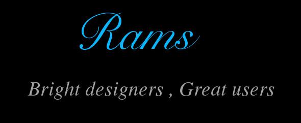 Rams91