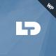 LightDose — Flat&Minimal WordPres Theme