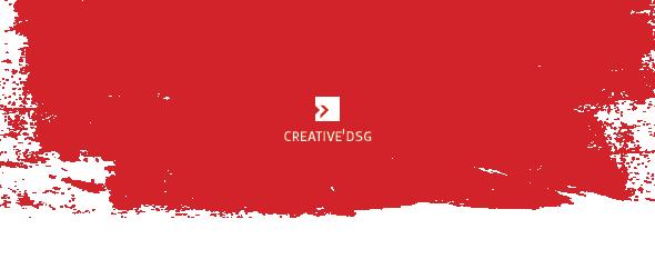 Creativedsg