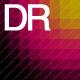 designReact