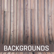 Wood Curved Vol.2 # Backgrounds - GraphicRiver Item for Sale