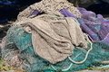 Fishing nets - PhotoDune Item for Sale
