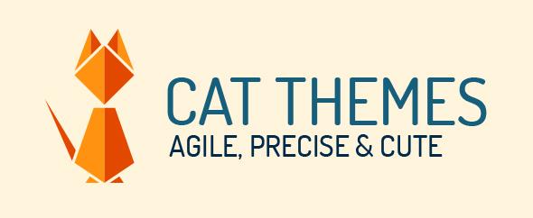 CAT_THEMES