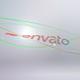 Organic Logo - VideoHive Item for Sale